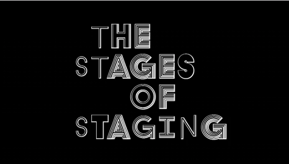 the stages of staging alexandra bachzetsis